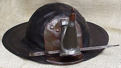 Helmetsandhats