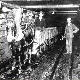 Arizona-Mines
